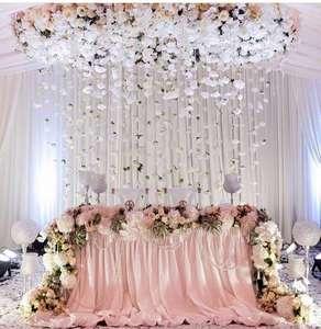 Свадебное оформление 7